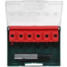 Купить <b>Набор бит Hammer</b> Flex PB No1 <b>203-901</b> по супер низкой ...