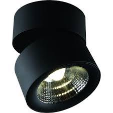 Светодиодный <b>спот Divinare</b> Urchin <b>1295/04</b> PL-1 цена 6210 р ...
