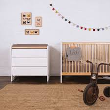 trendy nice eco friendly furniture for safe baby nursery design about baby nursery chair baby nursery furniture designer baby nursery