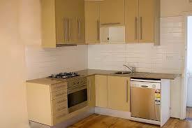 corner sinks design showcase: interior small kitchen design with island corner sinks for