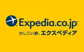 「Expedia」の画像検索結果