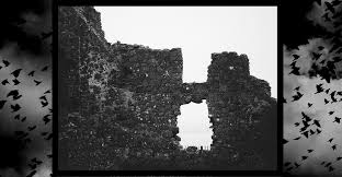A Guide <b>Through</b> the Darkened Passages of <b>Dungeon</b> Synth ...