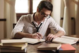 steps to writing a great essay  aib official blog  steps to writing a great essay