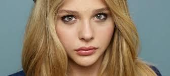 """Bülent Uçar // Yeni Scarlett Johansson """"Chloë Grace Moretz"""" henüz 15 yaşında ancak bazı kızların yaşı yoktur. Bülent Uçar 15 Haziran 2012 VİDEOLAR Yorum ... - chloe-moretz-20131-600x270"""