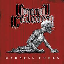 Grand Cadaver: <b>Madness</b> Comes