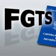 Image result for Saque de conta inativa do FGTS só pode ser feito a partir de fevereiro