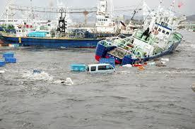 short essay on tsunami durdgereport web fc com short essay on tsunami