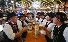 Image result for old germans
