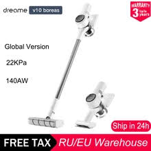 <b>dreame</b> v19 – Buy <b>dreame</b> v19 with free shipping on AliExpress ...
