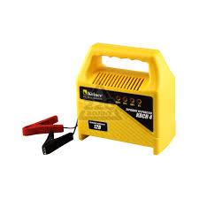Трансформаторные зарядные <b>устройства</b> купить в Омске по ...