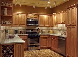 Honey Maple Kitchen Cabinets Cabinet Honey Maple Kitchen Cabinet View Honey Maple Kitchen Cabinet
