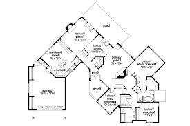 ranch house plans linwood 10 039 associated designs Contemporary Rectangular House Plans ranch house plan linwood 10 039 floor plan contemporary rectangular house design home