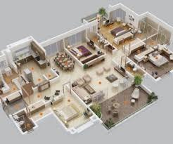 Studio Apartment Floor Plans Bedroom Apartment House Plans  middot  apartment layouts
