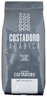 Купить <b>Кофе в зернах Costadoro</b> Arabica, арабика, 1 кг по низкой ...