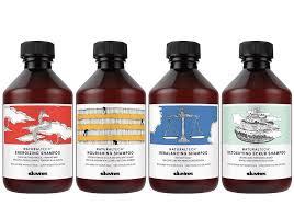 <b>Davines</b> OI Hair Butter - <b>Питательное масло для</b> абсолютной ...
