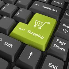 online shopping of clothes   Fashion Colleges
