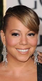 <b>Mariah Carey</b> - IMDb