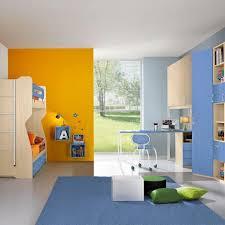 baby and kids eresem bunk beds light blue i shaped calm casa kids