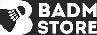Магазин <b>бадминтона</b> в Москве – товары в интернет-магазине ...