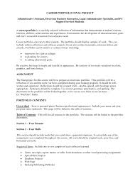 functional resume template resume template sample resume template printable functional smlf chrono functional sample of functional resume sample functional resume for