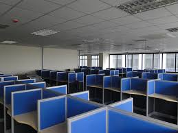 seat leasing is a viable start up option for foreign and local based call centers setting up business in the philippines cost efficient and user friendly ceza office space rent lease