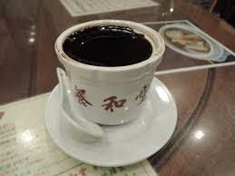 Guilinggao - Wikipedia