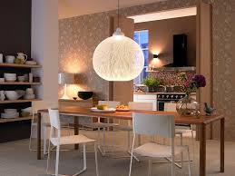 interior ideas 20 beautiful and gorgeous ideas for your kitchen amazing 20 bright ideas kitchen lighting