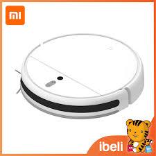 [2020 <b>New</b> Model]   <b>Xiaomi Mi</b> Smart <b>Robot</b> Vacuum Cleaner <b>1C</b> ...