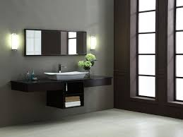 bathroomsimple modern bathroom vanities ideas set 3 modern black bathroom vanities ideas simple designer bathroom vanity cabinets