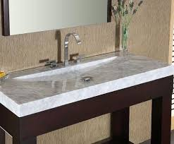 ideas custom bathroom vanity tops inspiring:  custom bathroom vanity tops charming on inspirational home decorating with custom bathroom vanity tops home decoration