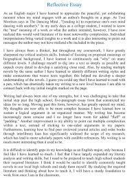 resume health essay example resume blank health essay example resume remarkable health policy essay examples mental health essay exampleshealth essay