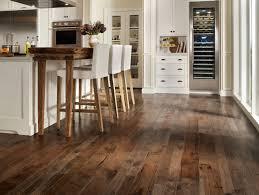 light wood floor decorating ideas for amazing dark bedroom and contemporary flooring bathroom fan bedroom ideas light wood