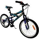 <b>Kids</b>' <b>Bikes</b>, Balance Bikes & Tricycles | Canadian Tire