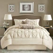 Интерьер, дизайн, текстиль, шторы, прованс.: лучшие ...