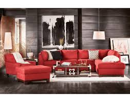amazing living room collections value city furniture also red living room furniture awesome red living room furniture ilyhome home