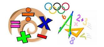 Resultado de imagen de olimpiada matemática