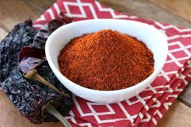 BEST <b>Chili</b> Powder (From Scratch) - The Daring Gourmet