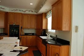 Kitchen Remodeling In Chicago Custom Hood Kitchen Deer Park Il Better Kitchens