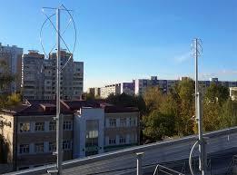 Учебная станция приема спутниковых данных «<b>Вьюнок</b>»
