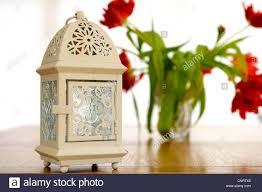 image small cream table