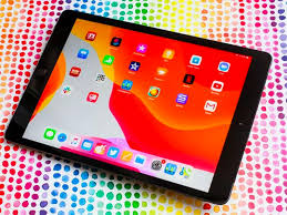 The <b>best</b> holiday 2019 iPad sales: Get the 10.2-inch <b>model</b> for $250 ...