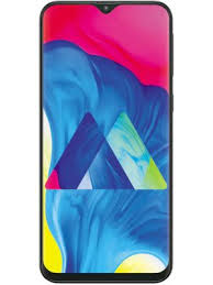 for samsung galaxy m10 case shockproof armor rubber hard pc phone back cover fundas