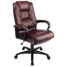 inspiration office desk chair beautiful inspirational home decorating beautiful inspiration office furniture chairs