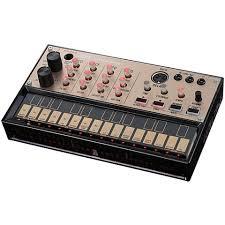 <b>Korg Volca Keys</b> « <b>Синтезаторы</b> эл. музыки | Musik Produktiv