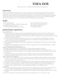 professional fire captain templates to showcase your talent resume templates fire captain