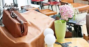Сервировка стола | купить дизайнерские вещи на «Ламбада ...