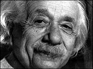 BBC ON THIS DAY | 18 | 1955: Albert Einstein dies