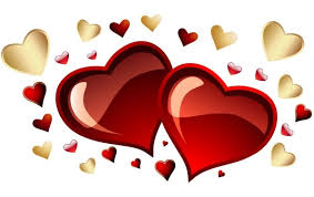Resultado de imagem para desenhos de coração