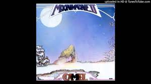 04-Spirit Of The Water- <b>moonmadness</b> - <b>camel</b> - track mp3 - YouTube