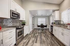 design ideas pictures kitchens